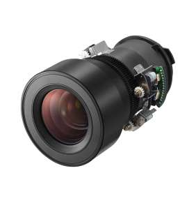 NEC Objektiv NP41ZL Middle Zoom Lens for PA3 Series - 1.30-3.02:1