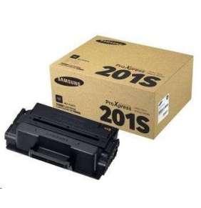 Samsung MLT-D201S Black Toner Cartridge