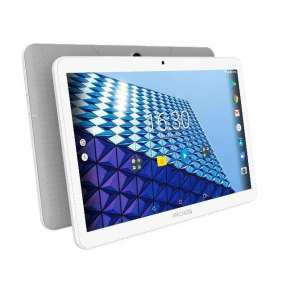 ARCHOS Access 101, 3G, 8 GB, EU/UK