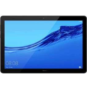 """HUAWEI MediaPad T5 LTE   10.1""""/ 16GB/ 2GB RAM/ foto 5+2MPx/ Android 8"""