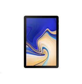 Samsung Galaxy Tab S4 64GB LTE, Black