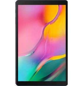 Samsung Tab A 10.1 WiFi (32GB), Black