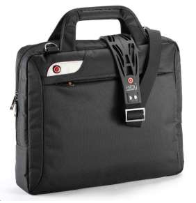 "i-stay 15.6 - 16"" laptop bag Black"