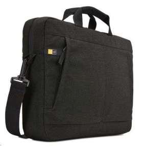 """Case Logic brašna Huxton HUXA115K pro notebook 15,6"""", černá"""