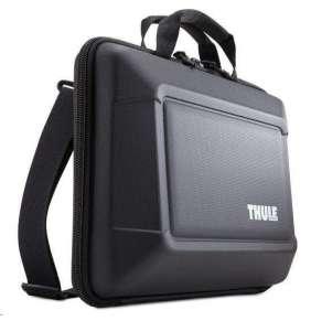 """THULE brašna Gauntlet 3.0 pro MacBook Pro 15"""""""