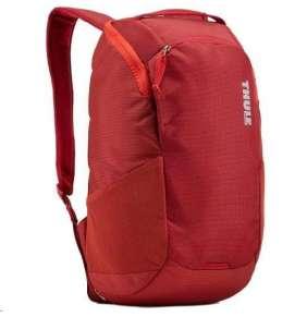 """THULE batoh EnRoute pro notebook 13"""", 14 l, červená"""