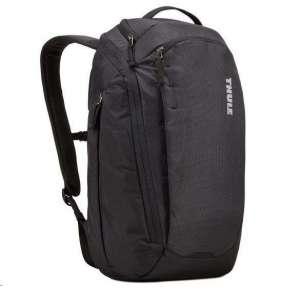 """THULE batoh EnRoute pro notebook 15,6"""", 23 l, černá"""