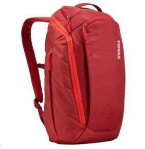 """THULE batoh EnRoute pro notebook 15,6"""", 23 l, červená"""