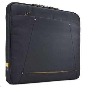 """Case Logic pouzdro Deco DECOS116K pro notebook 15,6"""", černá"""