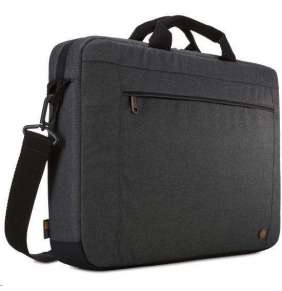 "Case Logic brašna Era ERAA116 pro notebook 15,6"" a tablet 10"" , tmavě šedá"