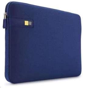 """Case Logic pouzdro LAPS113DB pro notebook 13"""", tmavě modrá"""