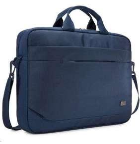 """Case Logic brašna Advantage ADVA116 pro notebook 15,6"""", modrá"""