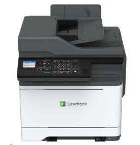 LEXMARK Multifunkční barevná tiskárna MC2425adw,23 ppm, duplex, 4letá záruka!