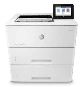 HP LJ Enterprise M507x