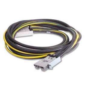 Symmetra RM to Symmetra XR Extender Cable
