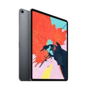 """iPad Pro 12.9"""" Wi-Fi 64GB Space Gray *Renovovaný*"""