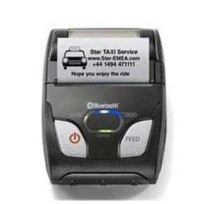 Star tiskárna Micronics SM-S230I-UB40 Bluetooth, papír 58mm, iOS/Android