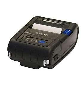 Tiskárna Citizen CMP-20II Printer  Bluetooth (iOS+And), USB, Serial, CPCL/ESC