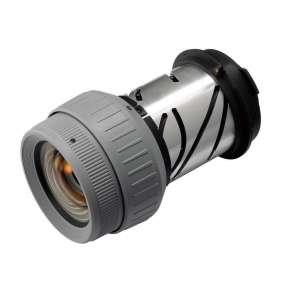 NEC Objektiv NP13ZL (Middle Zoom Lens for NP-PA500XG/NP-PA600XG/NP-PA550WG/NP-PA500UG - 1.5-3.02 1x2.0)