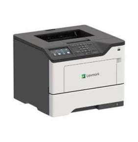Lexmark MS622de mono laser, 47 str./min., duplex, e-task